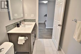 Photo 37: 125 Truant Crescent in Red Deer: House for sale : MLS®# A1151429