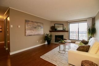 Photo 2: 4310 13045 6 Street SW in Calgary: Canyon Meadows Apartment for sale : MLS®# A1119727