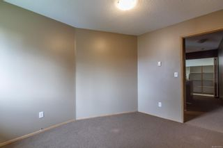 Photo 15: 206 1908 Bowen Rd in Nanaimo: Na Central Nanaimo Row/Townhouse for sale : MLS®# 879450