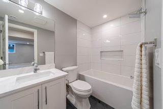 Photo 34: 944 Parkvalley Way SE in Calgary: Parkland Detached for sale : MLS®# A1153564