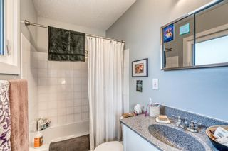 Photo 17: 10524 Waneta Crescent SE in Calgary: Willow Park Detached for sale : MLS®# A1149291
