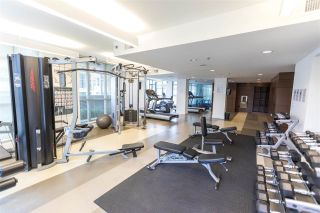 Photo 18: 1605 3008 GLEN DRIVE in Coquitlam: North Coquitlam Condo for sale : MLS®# R2221293