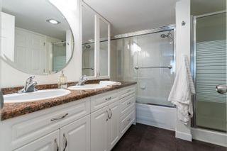 "Photo 26: 112 1533 BEST Street: White Rock Condo for sale in ""The Tivoli"" (South Surrey White Rock)  : MLS®# R2603851"