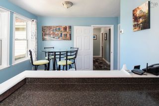 Photo 7: 7496 St. Margaret's Bay Road in Boutiliers Point: 40-Timberlea, Prospect, St. Margaret`S Bay Residential for sale (Halifax-Dartmouth)  : MLS®# 202125751