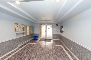 """Photo 31: 202 9865 140 Street in Surrey: Whalley Condo for sale in """"Fraser Court"""" (North Surrey)  : MLS®# R2527405"""