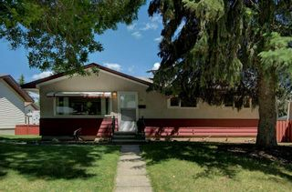 Photo 2: 50 FRASER Road SE in Calgary: Fairview Detached for sale : MLS®# A1145619