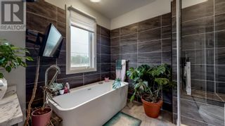 Photo 46: 27 HarbourView Drive in Holyrood: House for sale : MLS®# 1237265