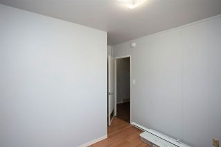 Photo 15: 12923 137 Avenue in Edmonton: Zone 01 House for sale : MLS®# E4244834