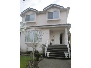 Photo 2: 8024 17TH Avenue in Burnaby: East Burnaby House for sale (Burnaby East)  : MLS®# V982422