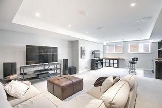 Photo 30: 3611 33 Street SW in Calgary: Rutland Park Semi Detached for sale : MLS®# A1143342