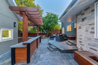 Photo 5: 4043 120 Street in Edmonton: Zone 16 House for sale : MLS®# E4264309