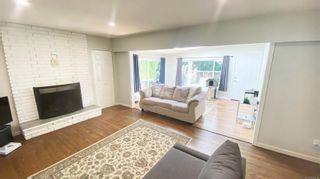 Photo 5: 1116 Thunderbird Dr in : Na Central Nanaimo House for sale (Nanaimo)  : MLS®# 882176