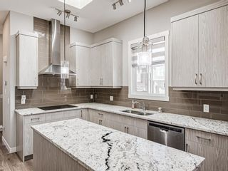 Photo 16: 417 Chinook Gate Square SW: Airdrie Detached for sale : MLS®# A1096458