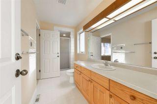 Photo 21: 8319 120 Street in Edmonton: Zone 15 House for sale : MLS®# E4231649