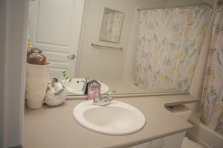 """Photo 6: 47 7128 STRIDE Avenue in Burnaby: Edmonds BE Townhouse for sale in """"River Stone"""" (Burnaby East)  : MLS®# R2542782"""