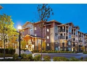 Main Photo: 309 5889 IRMIN STREET in Burnaby: Metrotown Condo for sale (Burnaby South)  : MLS®# R2213680