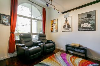 """Photo 13: 314 1230 HARO Street in Vancouver: West End VW Condo for sale in """"1230 HARO"""" (Vancouver West)  : MLS®# R2614987"""