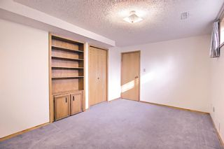 Photo 39: 4 Edgeland Road NW in Calgary: Edgemont Detached for sale : MLS®# A1083598