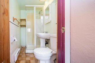 Photo 17: 264 Rutland Street in Winnipeg: Bruce Park Residential for sale (5E)  : MLS®# 202104672