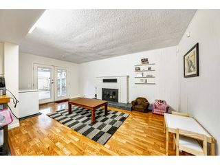 "Photo 11: 10700 TRURO Drive in Richmond: Steveston North House for sale in ""STEVESTON"" : MLS®# R2538342"