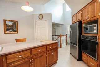 Photo 15: 79 Des Intrepides Promenade in Winnipeg: St Boniface Residential for sale (2A)  : MLS®# 202114408