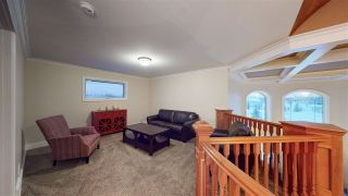 Photo 27: 349 52477 HWY 21: Rural Strathcona County House for sale : MLS®# E4223089