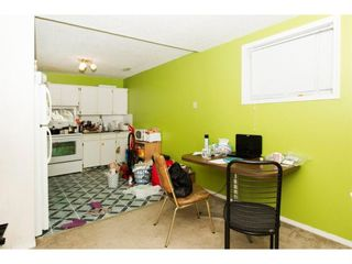 Photo 31: 1727 12 Avenue SW in Calgary: Sunalta Detached for sale : MLS®# A1101889