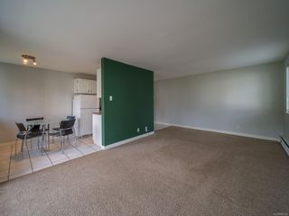 Photo 2: 5202 999 Bowen Rd in : Na Central Nanaimo Condo for sale (Nanaimo)  : MLS®# 864148