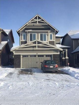 Photo 31: 18 Mount Rae Ridge: Okotoks House for sale : MLS®# C4144821