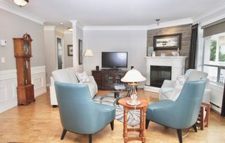 Photo 4: 18 2475 Emerson Street: Townhouse for sale (Abbotsford)
