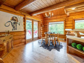 Photo 6: 2773 Yellow Point Rd in : Na Cedar House for sale (Nanaimo)  : MLS®# 851915