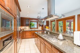 Photo 5: 1251 RIVERSIDE Drive in North Vancouver: Seymour NV House for sale : MLS®# R2621579