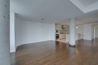 Photo 23: 506 2612 109 Street in Edmonton: Zone 16 Condo for sale : MLS®# E4241802