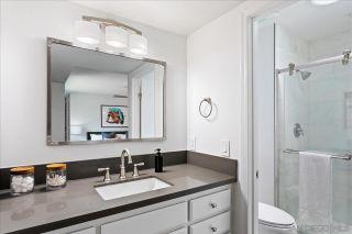 Photo 19: LA JOLLA Townhouse for sale : 3 bedrooms : 3230 Caminito Eastbluff #72