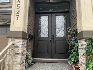 "Photo 2: 14527 81 Avenue in Surrey: Bear Creek Green Timbers House for sale in ""Enver Creek"" : MLS®# R2534541"