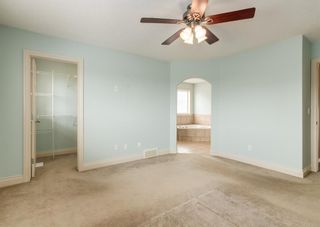 Photo 29: 301 Crystal Green Close: Okotoks Detached for sale : MLS®# A1118340