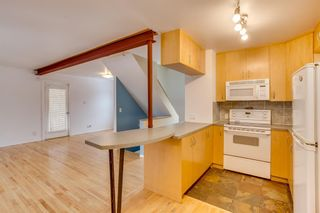 Photo 14: 4727 21A Street SW in Calgary: Garrison Woods Detached for sale : MLS®# A1092290