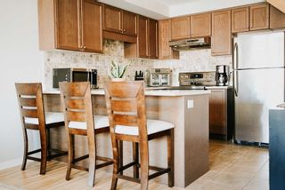 Photo 6: #26 5 Armstrong Street: Orangeville Condo for sale : MLS®# W5205910