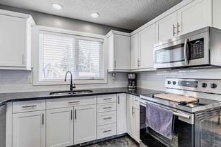Photo 14: 8419 52 Street in Edmonton: Zone 18 House for sale : MLS®# E4246813