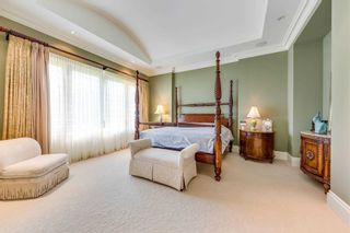 Photo 20: 5 Awesome Again Lane in Aurora: Bayview Southeast Freehold for sale : MLS®# N5131251
