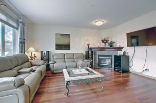 Photo 9: 260 WILLOWMERE Close: Chestermere Detached for sale : MLS®# A1102778