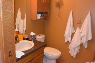 Photo 18: C 1155 Taisey Crescent in Estevan: Pleasantdale Residential for sale : MLS®# SK800817
