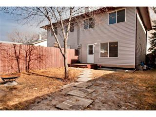 Photo 20: 6219 18A Street SE in Calgary: Ogden House for sale : MLS®# C4052892