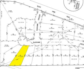 Photo 2: 67 25527 TWP RD 511 A: Rural Parkland County Rural Land/Vacant Lot for sale : MLS®# E4191654