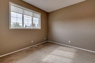 Photo 38: 636 Douglas Glen Boulevard SE in Calgary: Douglasdale/Glen Detached for sale : MLS®# A1139792