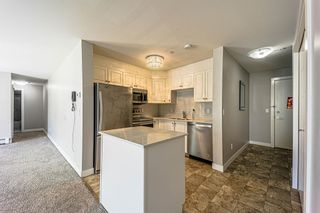 Main Photo: #1206 6224 17 Avenue SE in Calgary: Red Carpet Apartment for sale : MLS®# A1136214