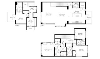 """Photo 25: 17 10388 NO. 2 Road in Richmond: Woodwards Townhouse for sale in """"KINGSLEY ESTATE"""" : MLS®# R2615794"""