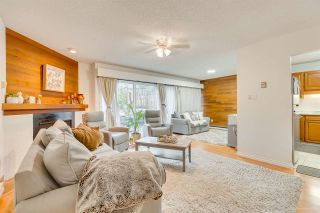 "Photo 14: 9975 MILLBURN Court in Burnaby: Cariboo Townhouse for sale in ""VILLAGE DEL PONTE"" (Burnaby North)  : MLS®# R2435068"