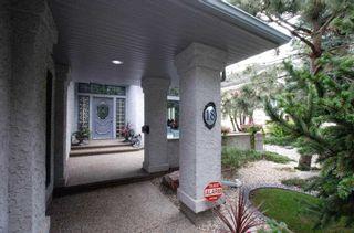 Photo 3: 18 L'HIRONDELLE Court: St. Albert House for sale : MLS®# E4241871