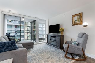 """Photo 10: 909 1783 MANITOBA Street in Vancouver: False Creek Condo for sale in """"RESIDENCES AT WEST"""" (Vancouver West)  : MLS®# R2625180"""